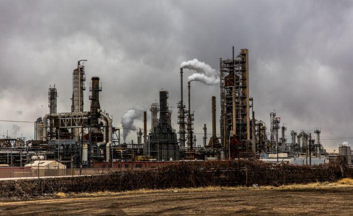 Wie wir Emissionen wirklich reduzierenkönnten