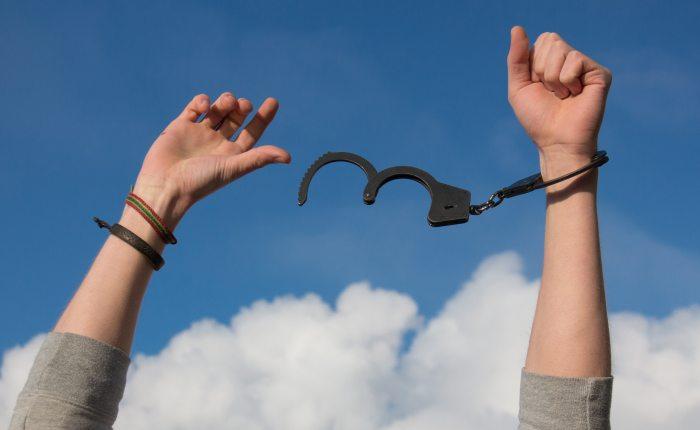 Über die Freiheit, alles tun zu können, was wirwollen