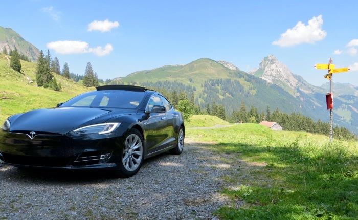 How UN/ECE r79 castrates TeslaAutopilot